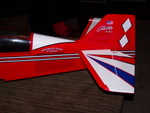 Pitts Kere 004