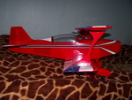 Pitts Special 003