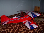 Pitts Special 004