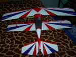Pitts Special 005