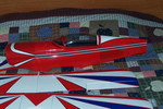 Pitts Special E 007